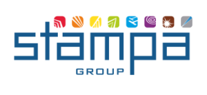 Stampa Group SE